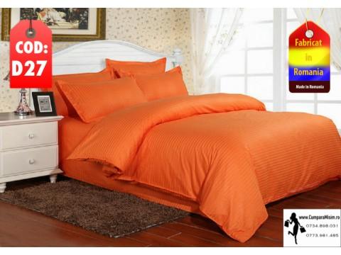 damasc portocaliu-480x360