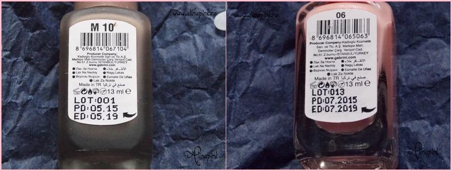 DSCN2279-horz