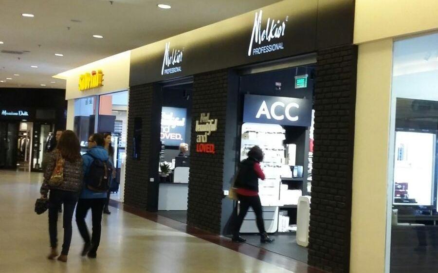 S-a deschis Magazinul MELKIOR in Iulius Mall Cluj (8)