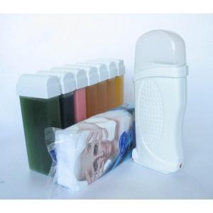 kit-epilat-cu-ceara-free-mix-tpbro