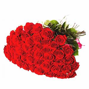 buchet-din-55-de-trandafiri-rosii-6dXcP