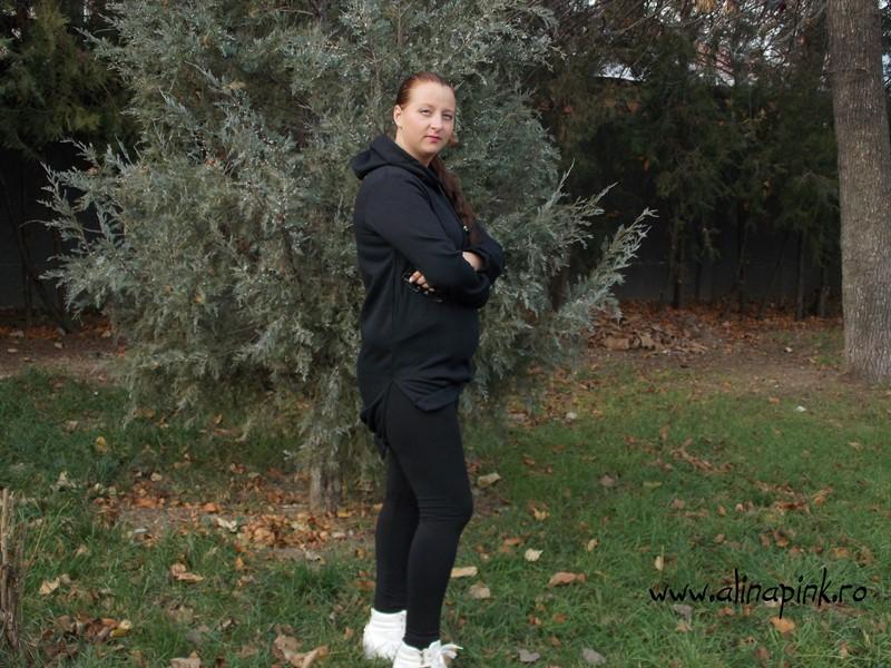 rochie sau hanorac_800x600 (1)