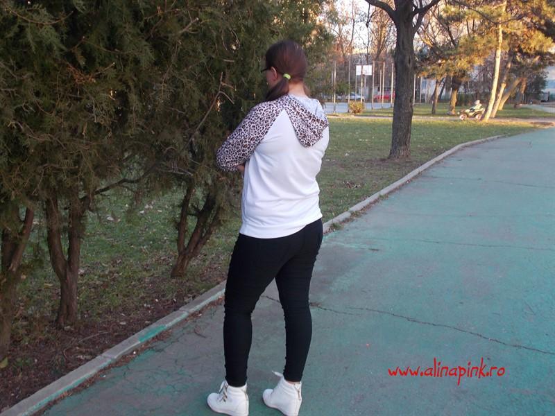 shein - bluza si pantaloni1_800x600