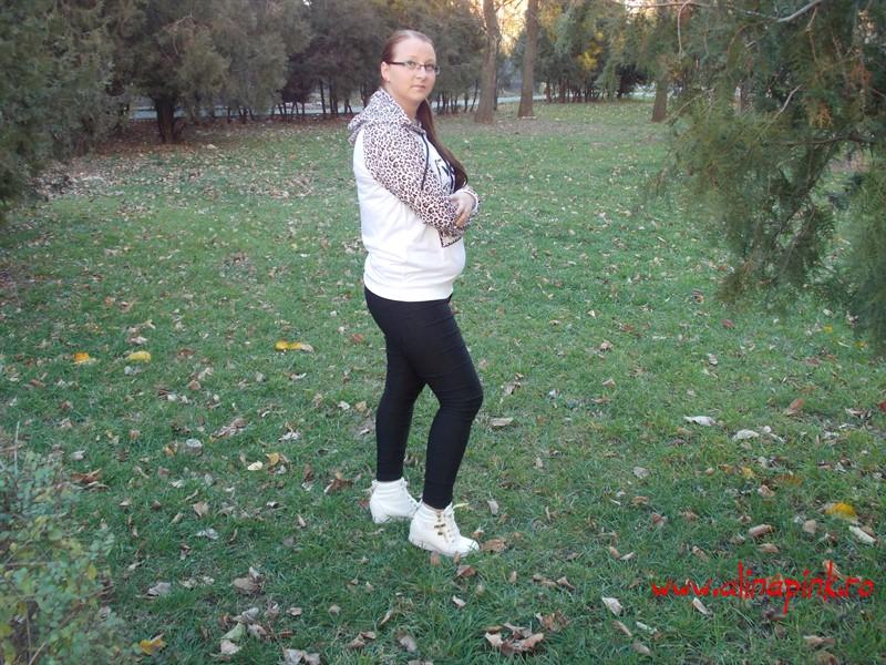 shein - bluza si pantaloni4_800x600