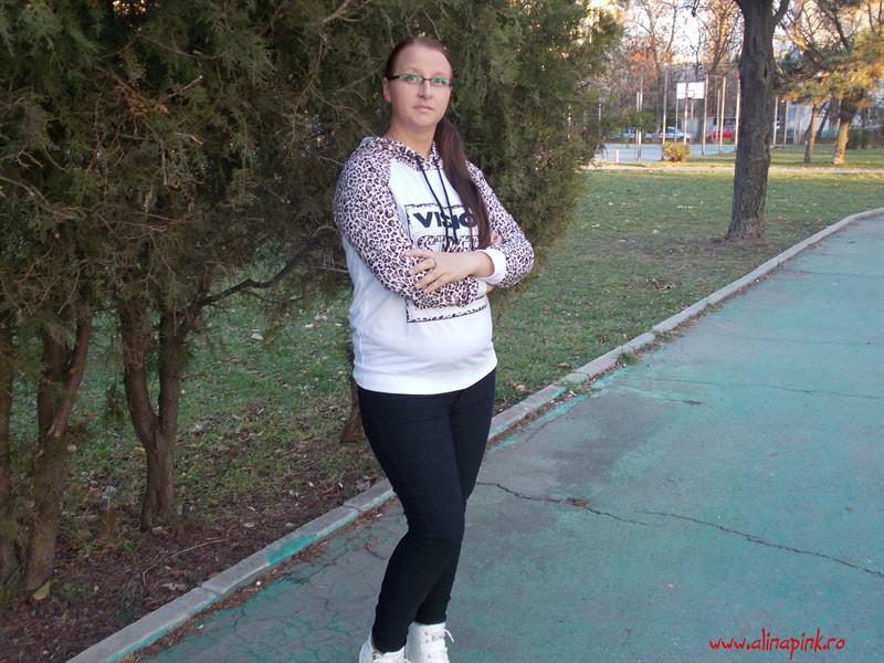 shein - bluza si pantaloni_800x600
