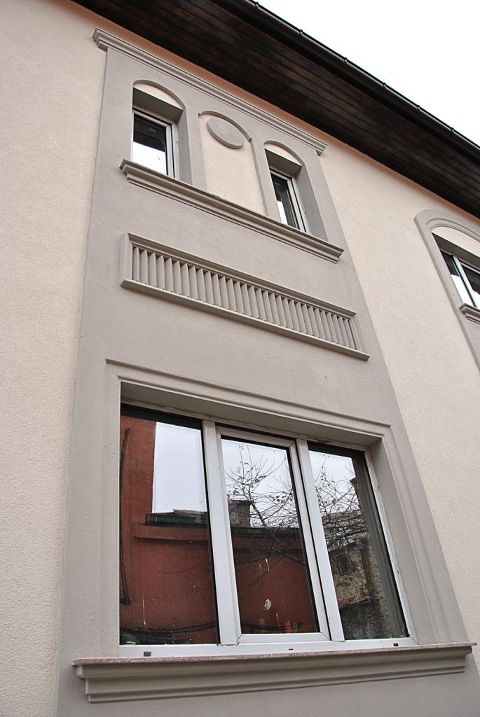 3-profile-polistiren-profile-decorative-profile-fatada-casa
