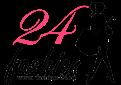 presthemes-titanshop-prestashop-themes-logo-1446756830