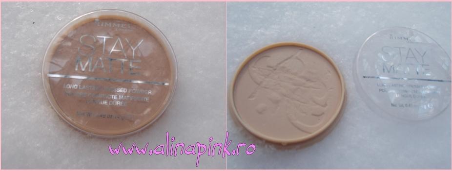 cosmetice_online
