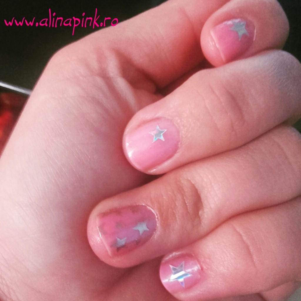 pink stars1