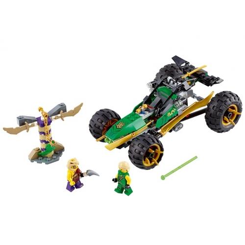 vehicul-pentru-jungla-lego-ninjago-647