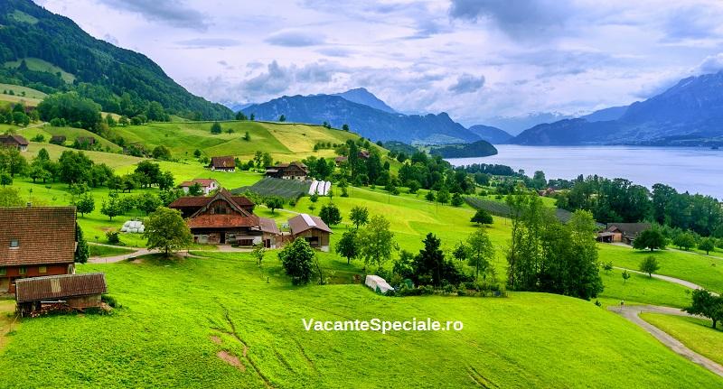 VacanteSpeciale.ro-Elvetia