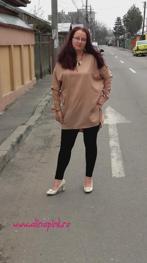 rochie crem4