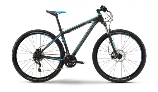 bicicleta-mtb-haibike-big-curve-960_4032_1_1444327816