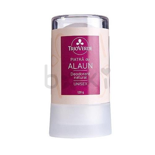 deodorant-piatra-de-alaun_1583l