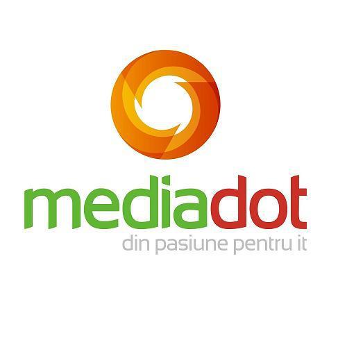 logo_mediadot_patrat2