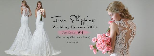 Trumpet-Mermaid-Wedding-Dresse