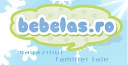 contact-bebelas.ro_