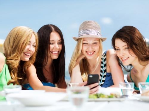 forum-discutii-fete