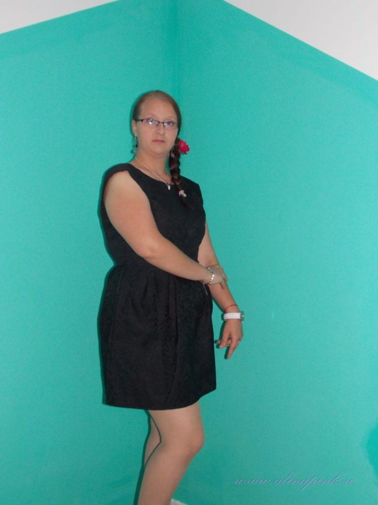 rochie neagra 3