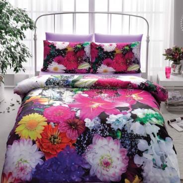 tac-flowers-lenjerie-de-pat-din-bumbac-satinat-3d