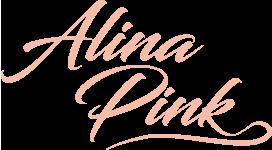 Alina Pink