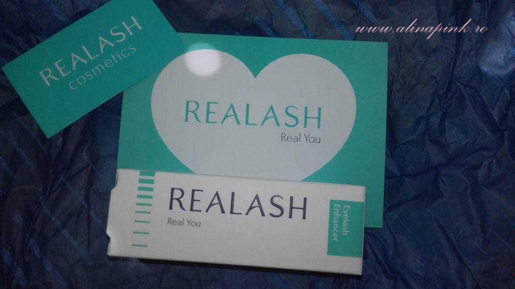 relash 2