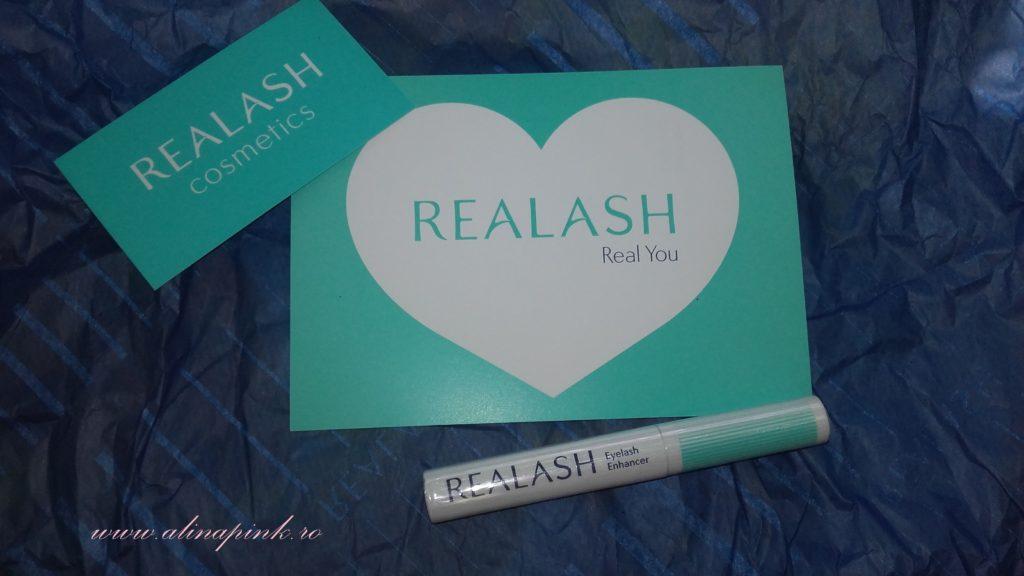 relash 3