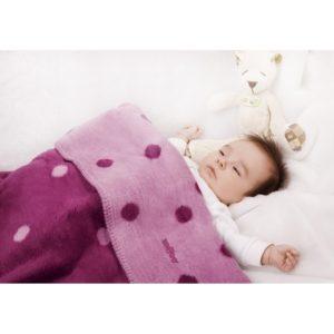 Paturica-bebelusi-Bumbac-Buline-75x100-72483-12