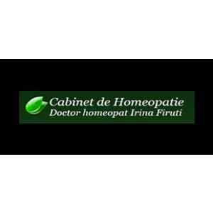 doctor-irina-firuti-ofera-cele-mai-sigure-si-benefice-tratamente-homeopate-din-romania