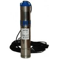 pompa-submersibila-jar-4-x-85-77-192x192