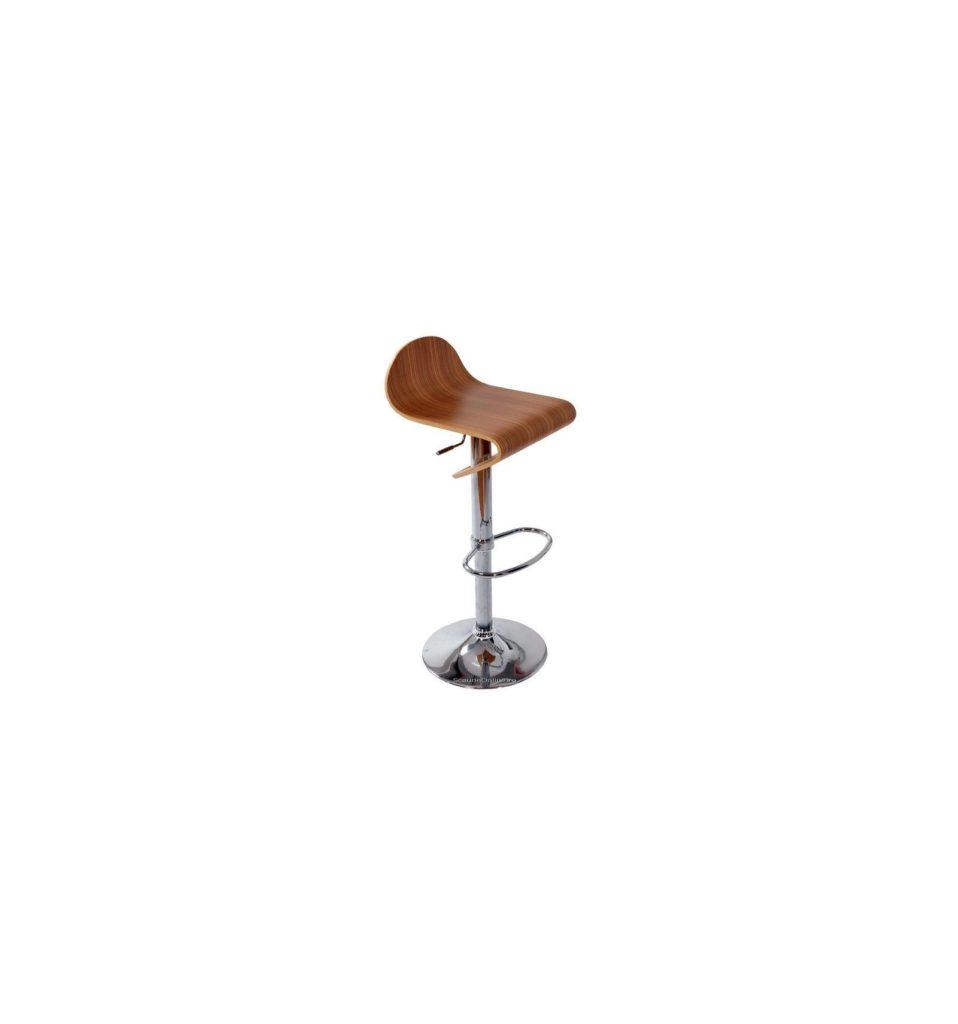 scaune-de-bar-abs-104