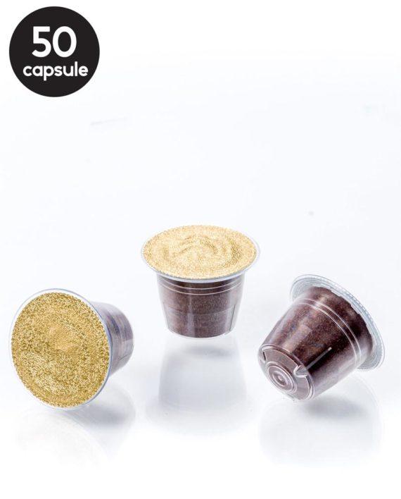 nespresso-brasile-1-570x708