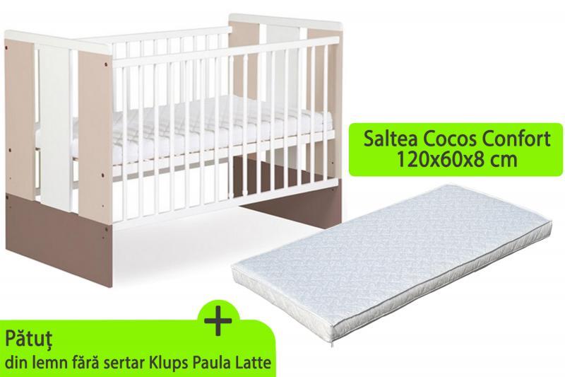 patut-fara-sertar-paula-latte-saltea-8-cm-46743-0