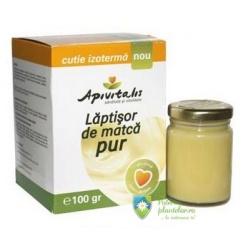laptisor-de-matca-pur-api-vitalis-100gr-248x248