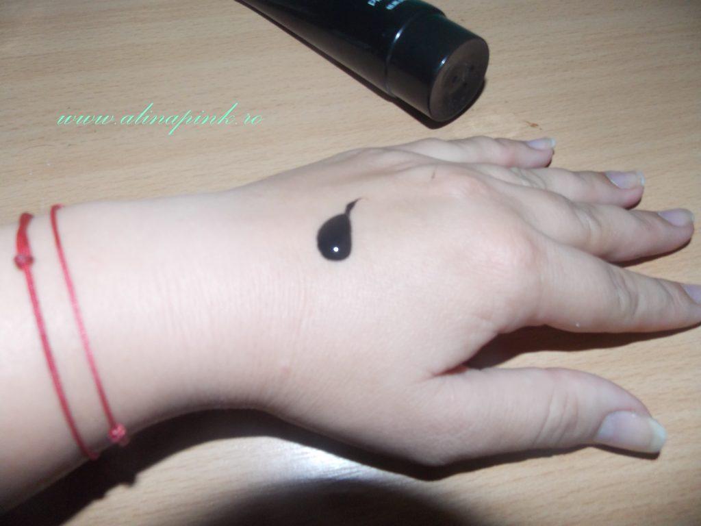 masca-neagra-3