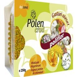 polen-crud-250gr-248x248