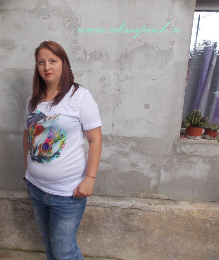 tricoul-vulpe-1
