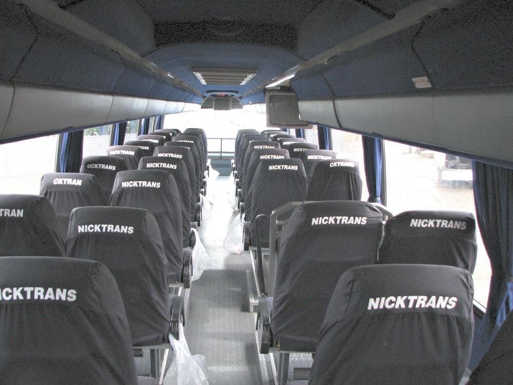 nicktrans-111