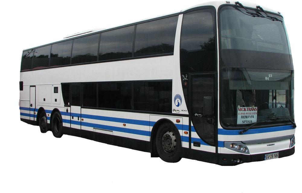 nicktrans-61