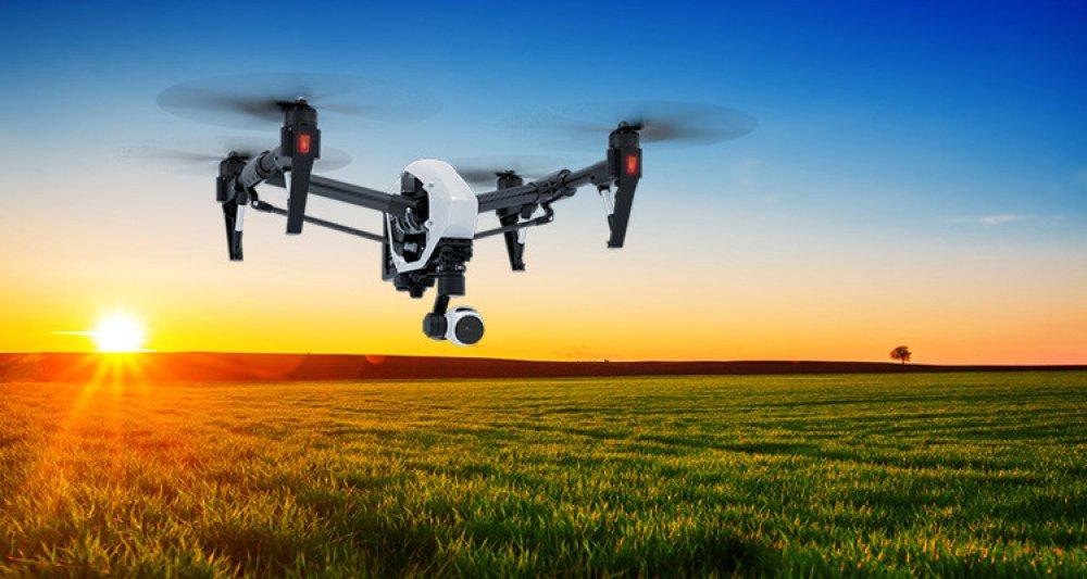 drona-dji