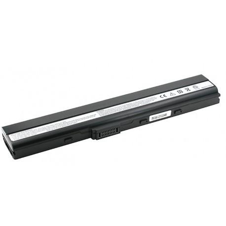 baterie-laptop-asus-a52jc