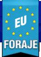 cropped-logo_blue