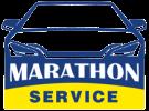logo-marathon-service-3