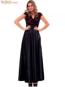 rochie-lunga-rosemarie-black-02-8569667