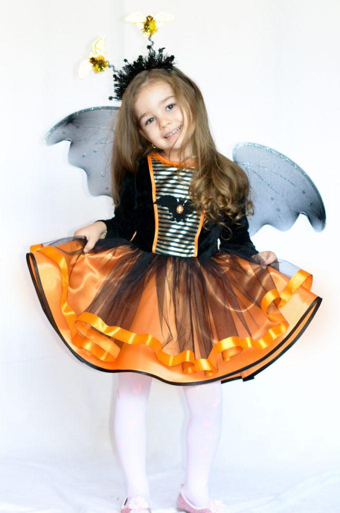 Cheap Mascot Costumes for Sale, Custom Mascot Costumes Online -ShopMascot.com